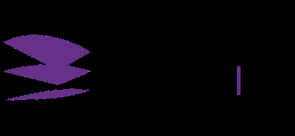 logo-eekels.png