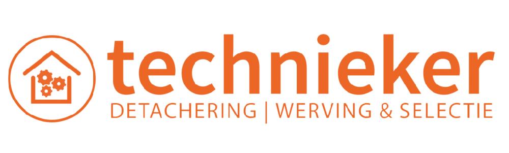 Logo-tekst3-tehnieker-1030x311.png