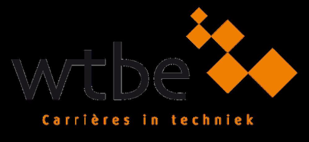 wtbe_logo_2015_rgb_ee7f00_big_150401.png